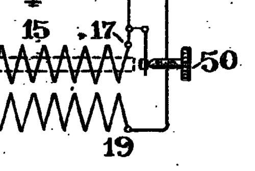 Image: Closeup of Benitez-7 diagram. This tuning knob is the wrong one to wire...